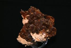 Calcite Sorano