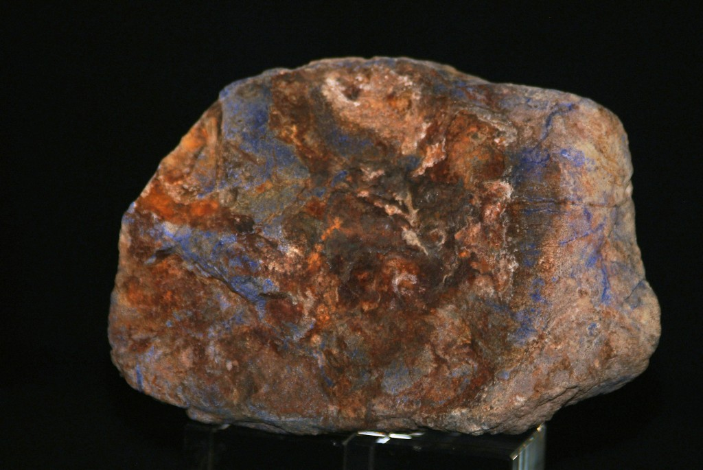 Lapislazzuli Ariccia