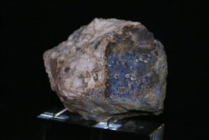 Lapislazzuli Ariccia 2